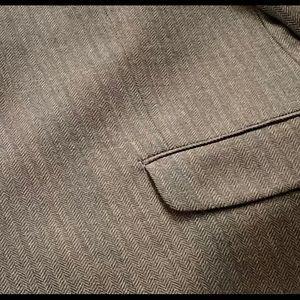Izod Suits & Blazers - Sport Jacket